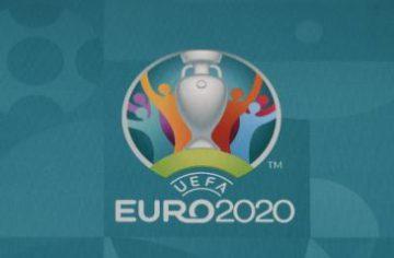 ไฮไลท์บอลยูโร2020 ใครที่ไม่อยากพลาดเรื่องราวฟุตบอลโลกมาตามกระแสไปพร้อมๆกัน